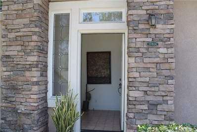 17804 Pine Court, Carson, CA 90746 - MLS#: SB18167734