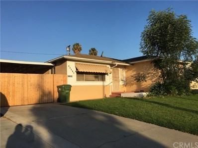 24014 Marbella Avenue, Carson, CA 90745 - MLS#: SB18168166