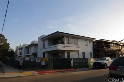 143 Virginia Street, El Segundo, CA 90254 - MLS#: SB18169073