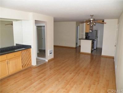 3602 W Estates Lane UNIT 321, Rolling Hills Estates, CA 90274 - MLS#: SB18172278