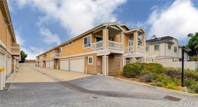 2025 Artesia Boulevard UNIT A, Torrance, CA 90504 - MLS#: SB18172960