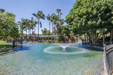 14 Fairway, Manhattan Beach, CA 90266 - MLS#: SB18173216