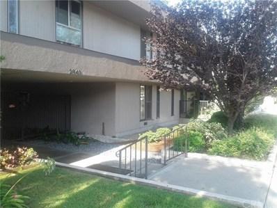 2940 W Carson Street UNIT 204, Torrance, CA 90503 - MLS#: SB18173542
