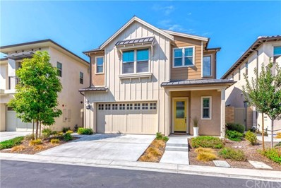 149 Follyhatch, Irvine, CA 92618 - MLS#: SB18174083