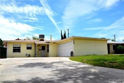 37864 Lasker Avenue, Palmdale, CA 93550 - MLS#: SB18174299