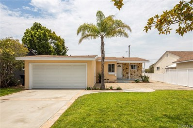19911 Hawthorne Boulevard, Torrance, CA 90503 - MLS#: SB18175776