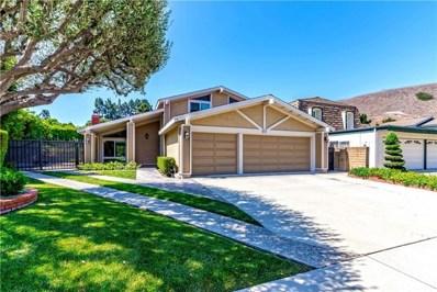 3602 Blair Way, Torrance, CA 90505 - MLS#: SB18175783