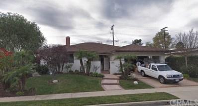 28125 Ambergate Drive, Rancho Palos Verdes, CA 90275 - MLS#: SB18177155