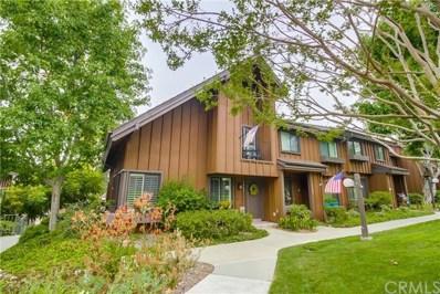 1447 Stonewood Court, San Pedro, CA 90732 - MLS#: SB18177369