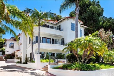 1626 Prospect Avenue, Hermosa Beach, CA 90254 - MLS#: SB18177679