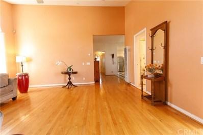 1001 S Truro Avenue, Inglewood, CA 90301 - MLS#: SB18178104