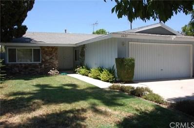 6621 Whitman Avenue, Lake Balboa, CA 91406 - MLS#: SB18178271