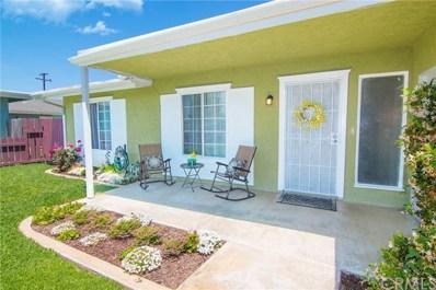 9571 Pollack, Huntington Beach, CA 92646 - MLS#: SB18178877