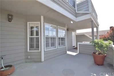 23530 Arlington Avenue UNIT D, Torrance, CA 90501 - MLS#: SB18179350