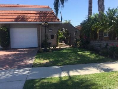 2657 Dalemead Street, Torrance, CA 90505 - MLS#: SB18179454