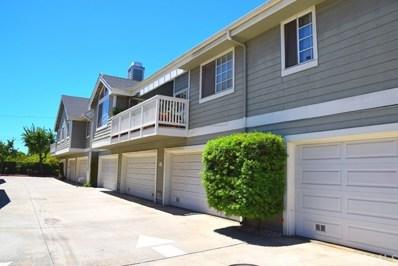 22031 Main Street UNIT 26, Carson, CA 90745 - MLS#: SB18179506