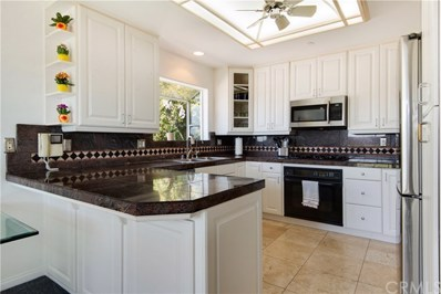 2605 Inglewood Avenue, Redondo Beach, CA 90278 - MLS#: SB18180144