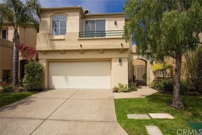 21076 Tomlee Avenue, Torrance, CA 90503 - MLS#: SB18180948