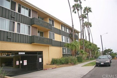 770 W Imperial Avenue UNIT 98, El Segundo, CA 90245 - MLS#: SB18181289