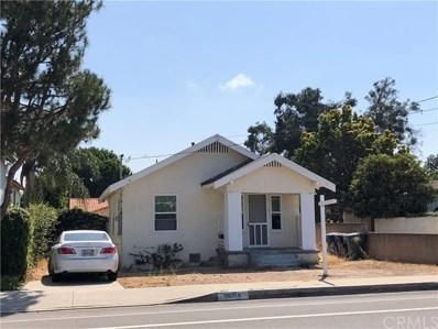 26006 Eshelman Ave., Lomita, CA 90717 - MLS#: SB18181357