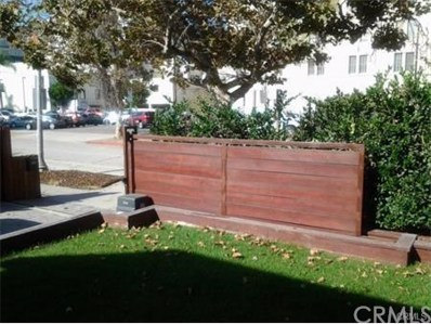 658 S Sycamore Avenue, Los Angeles, CA 90036 - MLS#: SB18183097