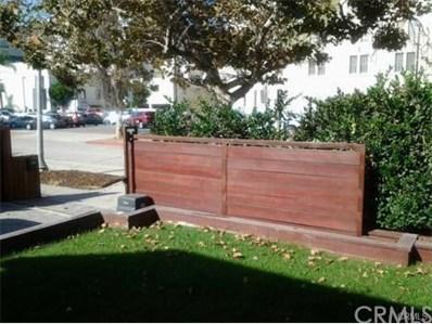 658 S Sycamore Avenue, Los Angeles, CA 90036 - MLS#: SB18183097