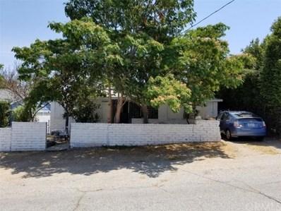24240 Ocean Avenue, Torrance, CA 90505 - MLS#: SB18183400