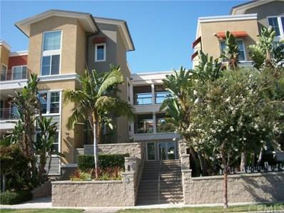 2349 Jefferson Street UNIT 221, Torrance, CA 90501 - MLS#: SB18184857