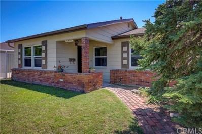 3404 W 187th Street, Torrance, CA 90504 - MLS#: SB18185274