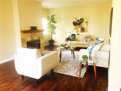 4296 Spencer Street, Torrance, CA 90503 - MLS#: SB18186532