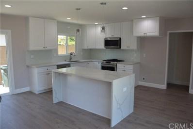 1903 Redondela Drive, Rancho Palos Verdes, CA 90275 - MLS#: SB18186674