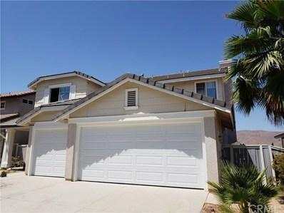 13330 Indian Bow Circle, Corona, CA 92883 - MLS#: SB18189381
