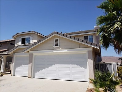 13330 Indian Bow Circle, Corona, CA 92883 - MLS#: SB18189381