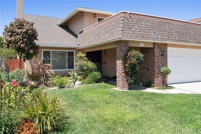 20019 Mildred Avenue, Torrance, CA 90503 - MLS#: SB18190597