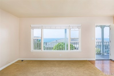 326 Paseo De La Playa UNIT B, Redondo Beach, CA 90277 - MLS#: SB18191274