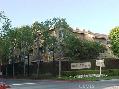 2567 plaza del amo UNIT 107, Torrance, CA 90503 - MLS#: SB18191642