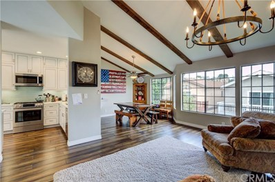1617 Havemeyer Lane, Redondo Beach, CA 90278 - MLS#: SB18192106
