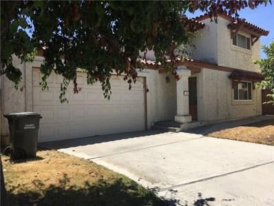 1156 Gian Drive, Torrance, CA 90502 - MLS#: SB18192671