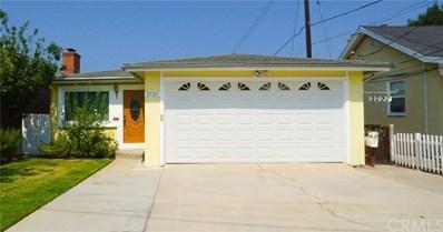 2725 Arlington Avenue, Torrance, CA 90501 - MLS#: SB18194687