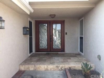 2436 W 235th Street, Torrance, CA 90501 - MLS#: SB18194735