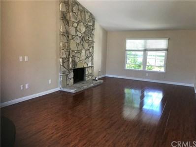 6932 Verde Ridge Road, Rancho Palos Verdes, CA 90275 - MLS#: SB18195127