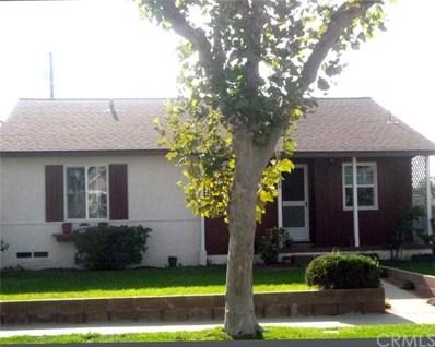 19905 Mansel Avenue, Torrance, CA 90503 - MLS#: SB18195417