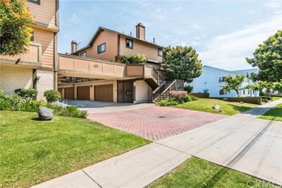 1465 W 179th Street UNIT 14, Gardena, CA 90248 - MLS#: SB18195438