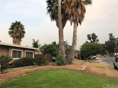 1941 Via Del Rio, Corona, CA 92882 - MLS#: SB18196908
