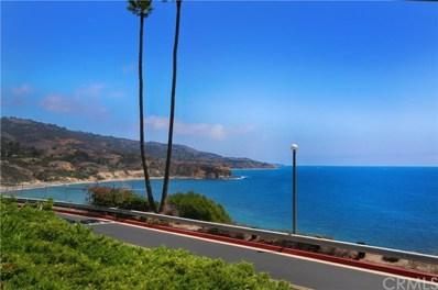 32724 Coastsite Drive UNIT 304-D, Rancho Palos Verdes, CA 90275 - MLS#: SB18196911
