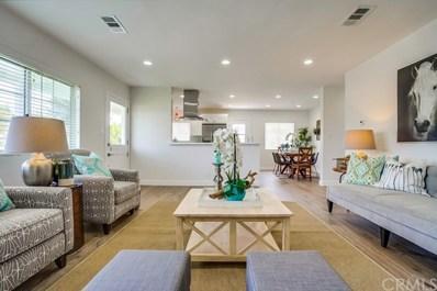 2833 S Kerckhoff Avenue, San Pedro, CA 90731 - MLS#: SB18197453