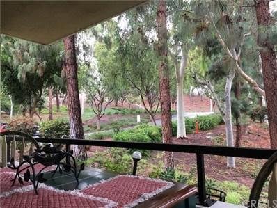 22411 Caminito Grande, Laguna Hills, CA 92653 - MLS#: SB18197561