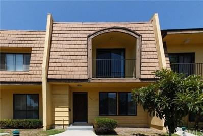 3429 W 171st Street, Torrance, CA 90504 - MLS#: SB18197903