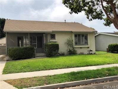 20010 Hinsdale Avenue, Torrance, CA 90503 - MLS#: SB18197970