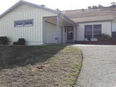 4824 Highgrove Avenue, Torrance, CA 90505 - MLS#: SB18198268